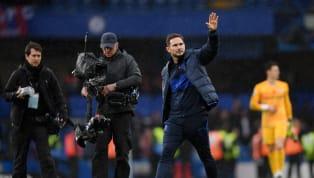 Chelseaberhasil meraih tiga poin penting saat menghadapi Crystal Palace dalam lanjutan pertandingan pekan ke-12 Premier League yang berlangsung di Stamford...