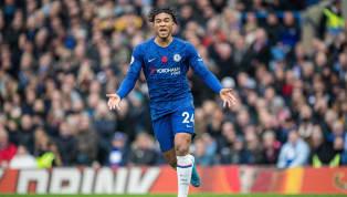 Chelseaberhasil meraih tiga poin penting dan mencatatkan enam kemenangan secara beruntun di kompetisiPremier Leaguesaat menjamu Crystal Palace di...