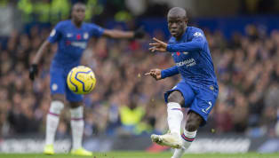 Chelseamidfielder N'Golo Kante has said that despite his calm demeanour, he is human after all andgets annoyed by people some times as well. Kante is...