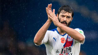​Crystal Palace defender James Tomkins has said that his side won't fear the challenge of Liverpool when they head to Selhurst Park on Saturday. The Reds go...