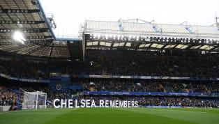 28 Nisan 1877'den beri hizmette olan ve dönem dönem yenilenme çalışmaları yapılan Stamford Bridge, 1905 yılından beri Chelsea'nin iç saha maçlarını oynadığı...