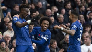 A new era is well and truly upon us at Chelsea. With Frank Lampard at the helm, young players have more chances than ever to impress, and that means senior...