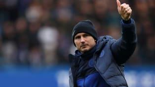 Chelsea'de sezon başında göreve getirilen Frank Lampard, bu sezon genç oyunculara verdiği sürelerle dikkat çekiyor. İngiliz çalıştırıcının bu sezon vitrine...