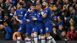 A number of young Premier League players have burst on to the scene this season and made their presence felt on the field. From Frank Lampard giving...