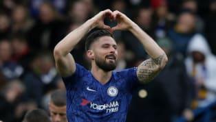 Spekulasi terkait masa depan Olivier Giroud menjadi pembicaraan hangat di sepanjang bursa transfer Januari 2020, minimnya kesempatan bermain dari Frank...