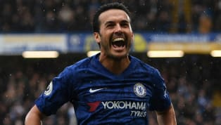 Roma have offered Chelsea outcast Pedro a contract, and look poised to sign the Spaniard for free when his Stamford Bridge deal expires this summer. The...