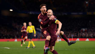 esta Former Inter president Massimo Moratti revealed that the club attempted to signing a teenage Lionel Messi, as well as his teammate Andres Iniesta....