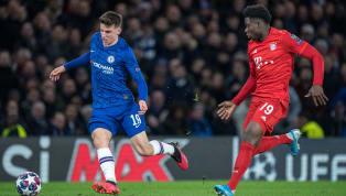 Chelseaharus mengakui kehebatan Bayern Munchen di leg pertama babak 16 besar 2019/20 pada Rabu (26/2) dini hari WIB. The Blues kalah 0-3 dari FC Hollywood...