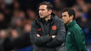 ​Chelsea head coach Frank Lampard described Tuesday night's 3-0 Champions League defeat against Bayern Munich at Stamford Bridge as a 'wake-up call', with...