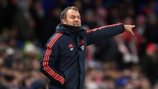Nach dem überzeugenden 3:0-Auswärtssieg im Champions-League-Achtelfinale beim FC Chelsea steht für den FC Bayern München wieder der Ligaalltag auf dem...