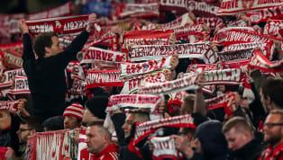 Während aufgrund der Eindämmung des Corona-Virus' in der italienischenSerie A bereits Spiele abgesagtwurden und derFC Schalke 04aus gleichem Anlass...