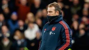 Bayern Munchen mendapatkan kabar buruk dalam kemenangan 3-0 yang mereka raih atas Chelsea dalam pertandingan leg pertama babak 16 besar Liga Champions...