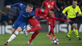 Das Coronavirus hält ganz Europa in Atem und hat auch für die Fußballwelt weitreichende Folgen. Geisterspiele werden in den nächsten Wochen voraussichtlich...