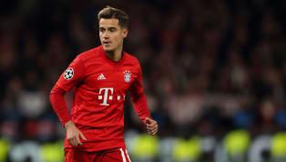 Im Sommer steht eine wichtige Karriere-Entscheidung für Philippe Coutinho an: Welchen Weg wird er in welcher Liga verfolgen? Nachdem er beim FC Bayern und...