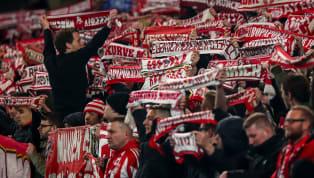 Trong một diễn biến mới nhất, huấn luyện viên tạm quyềnHansi Flick đã được Bayern Munich trao bản hợp đồng chính thức sau những gì mà ông đã thể hiện trong...