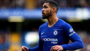 Ruben Loftus-Cheek has revealed he has found it difficult being a fringe player for Chelsea so far this season after starring for Crystal Palace last term...