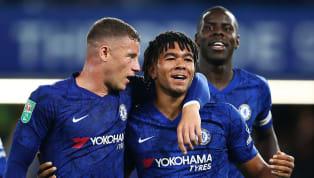 Hadirnya Frank Lampard sebagai manajer Chelseapada musim 2019/20 nampaknya memang menjadi keberuntungan tersendiri bagi para pemain muda, terutama mereka...