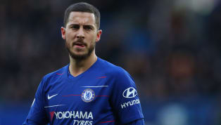 Eden Hazard insisted that his side 'need to be focused' in their hunt for a top-four finish after beating Huddersfield on Saturday, and also spoke on how the...