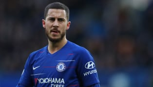 Eden Hazard habló recientemente en Radio Montercarlo sobre su futuro. El futbolista belga parece tener claro lo que quiere pero mantiene la incógnita hasta...