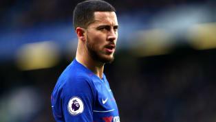 Mit Gonzalo Higuain hat der FC Chelsea auf die jüngsten Sturmprobleme reagiert und einen Topstar verpflichtet. Und der erste Eindruck wirkt vielversprechend....