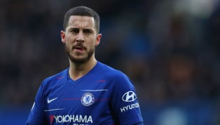 Cesc Fabregas is holding out hope that Eden Hazard will stay at Chelsea beyond this season, despite admitting that the Belgian is fond of Real Madrid. Hazard...