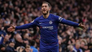 The mood around Stamford Bridge has been miserable in recent weeks. Under Maurizio Sarri, Chelsea have suffered embarrassing defeats against Bournemouth and...