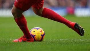 İngiltere Premier Lig'de Manchester City ile Liverpool arasındaki şampiyonluk yarışı nefesleri kesti. Liverpool sezonu 2. sırada tamamlamasına rağmen lig...