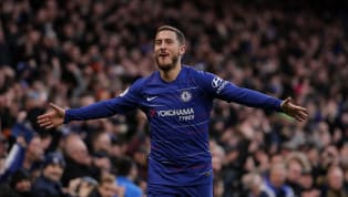 Former Chelsea striker Didier Drogba believes the club cannot replace Eden Hazard after the Belgian superstar's mega money move to Real Madrid. The winger...