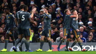 Leicester City travel to Molineux on Saturday to take on Wolverhampton Wanderers, hoping to bounce back from two disappointing defeats to Southampton and...