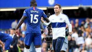 Chelsea travel to Carrow Road to face Norwich City, with head coach Frank Lampard still in search for his first win with the club. The home side play an...