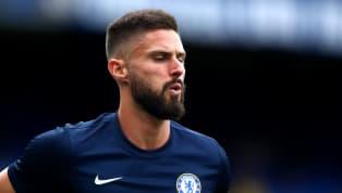Chelseasudah mulai memperlihatkan konsistensi pasca bermain di bawah arahan Frank Lampard pada musim 2019/20, terakhir kemenangan 1-0 atas Newcastle United...