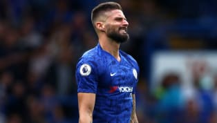 ​Chelsea have offered unsettled striker Olivier Giroud to AC Milan in January, but I Rossoneri would prefer a move for former LA Galaxy forward...