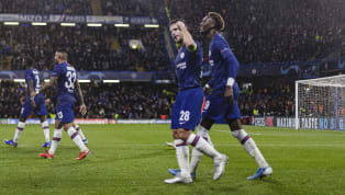 News Chelsea host Bournemouth on Saturday afternoon as the Blues look to bounce back from three defeats in their last four Premier League games. Another loss...