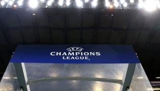 UEFA Şampiyonlar Ligi'nde grup aşaması geçtiğimiz haftalarda sona erdi. Organizasyonda bu sezon bazı genç yetenekleri izleme şansını da elde ettik. Kupa 1'de...