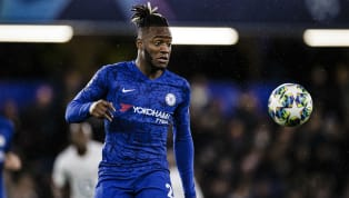 Aston Villa are reported to be considering a loan move for Chelsea striker Michy Batshuayi, as they look to replace the injured Wesley for the remainder of...