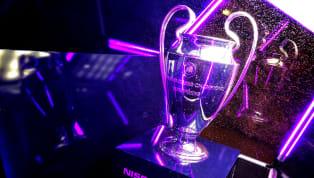 Una de las pausas que más ha preocupado a los amantes del fútbol no es la de las ligas, sino el parón de la Champions Legue, pues aún no se sabequé pasará...