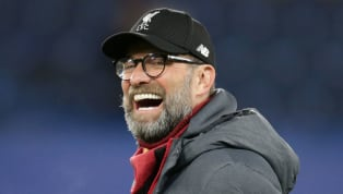 Jürgen Klopp was in no mood to take on questions about coronavirus after his Liverpool sideweredefeated 2-0 byChelsea in the FA Cup fifth round on Tuesday....