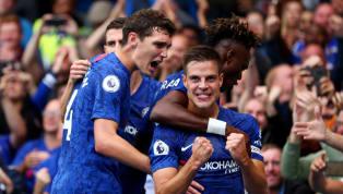 FIFA 20 ist endlich erhältlich und somit glühen auch wieder die Konsolen der Fußballfans. Ein beliebtes Team unter Zockern ist der FC Chelsea - 90min zeigt...