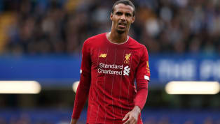 Liverpool andManchester Unitedprepare to lock horns this Sunday and Danny Mills has picked his combined XI, stirring up a massive debate with his comments...