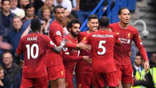 Cựu danh thủ của LiverpoolJason McAteer khẳng định rằng Roberto Firmino giống như Lionek Messi của sân Anfield. Liverpoolđang thăng hoa ở mùa giải năm nay...