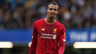Joel Matip has signed a new long-term contract with Liverpool, having emerged as a key player under Jurgen Klopp in the last year. Matip, who has displaced...