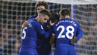 Manchester City est enfin tombé enPremier League! En déplacement au Stamford Bridge, les Citizens sont tombés surun os qui se nomme Chelsea. Les Blues...