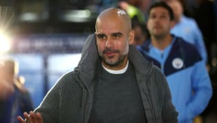 Pep Guardiola Proud of Manchester City's 'Outstanding' Performance Despite 2-0 Defeat to Chelsea
