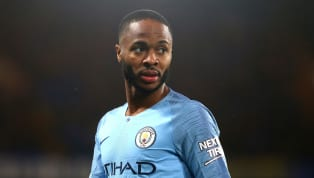 Chelsea Suspend 4 People Amid Allegations of Racial Abuse Aimed at Man City Star Raheem Sterling