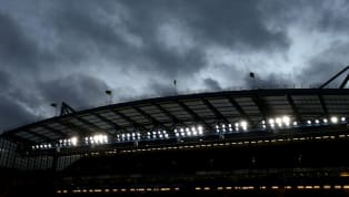 Chelsea have confirmed that they are assisting a policeinvestigation into an allegation that a youth player at the club was the victim of...
