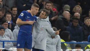 Chelsea's assistant manager Gianfranco Zola has praised the impact of Chelsea's substitutes in their 1-0 win against Bournemouth in the EFL Cup...
