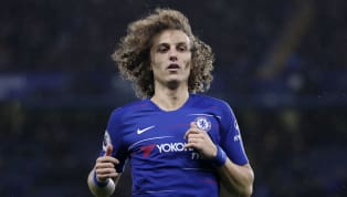 David Luiz insists that Chelsea manager Maurizio Sarri has the full support of his players, despite the Italian's harsh words after his team lost 2-0...