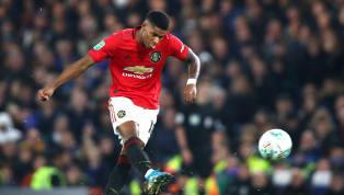 Manchester Unitedberhasil menjaga momentum kemenangan dan memastikan diri lolos ke babak delapan besar League Cup saat menyingkirkanChelseadi Stamford...