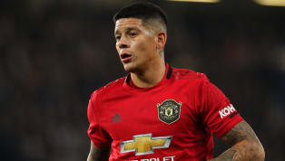 ​Manchester United have no intention of parting ways with defender Marcos Rojo in January, even though he came close to joining Everton in the summer. The...
