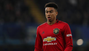 ​Manchester United midfielder Jesse Lingard says he has learned to ignore the social media criticism levelled at him on a regular basis as his on-field...